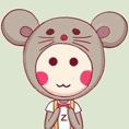 12生肖鼠