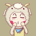 12生肖羊