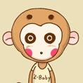 12生肖猴