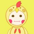 12生肖鸡